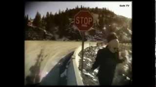 Sopor Aeternus - Cornucopia d´ Amour subtitulada al español