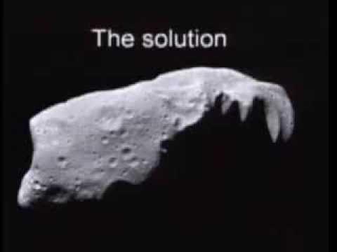 Sistemul solar este creat