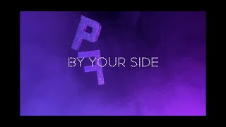 Party Favors - By Your Side