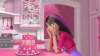 Animation Movies 2014 Full Movies   Cartoon Movies Disney Full Movie   Barbie Girl   Comedy Movies