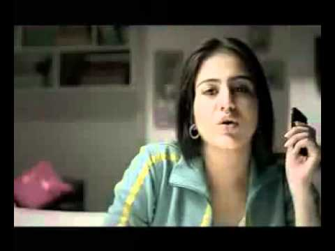 funny indian midget commercials