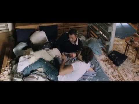 Fratelli Unici - Trailer ufficiale