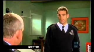 Doc Martin Series 4 Episode 3 Trailer
