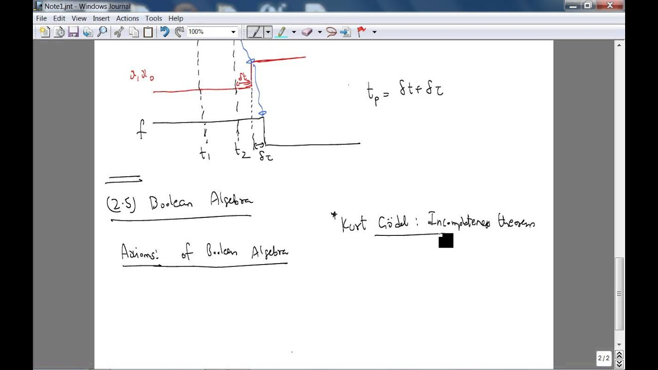 L4625 Ladder Logic Circuit Diagram Wiring Online Pictures Ee2900 Winter 2013 2014 Week 4 Lecture 2 Timing Diagrams And Relay