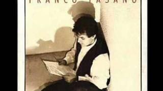Franco Fasano - Un Bimbo Che Non Cè.wmv
