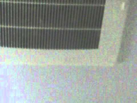 Greenheck bathroom exhaust fan youtube greenheck bathroom exhaust fan aloadofball Choice Image
