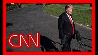 WaPo: Trump surpassed 10,000 false or misleading claims