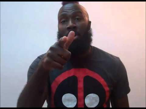 Akon's Official Dj, Benny D Set To Storm Lagos, Nigeria