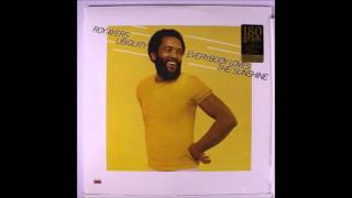 LIquid Love-Roy Ayers