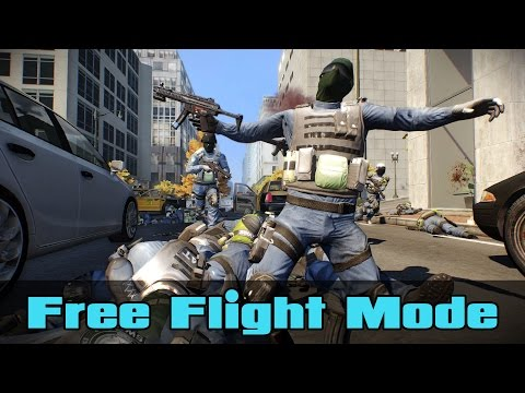 Payday 2 -