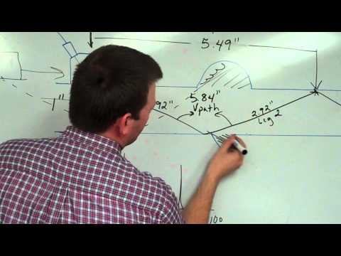 Shear Wave Calcualtions 1