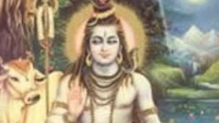 Repeat youtube video நமச்சிவாய வாழ்க நாதன் தாள் வாழ்க