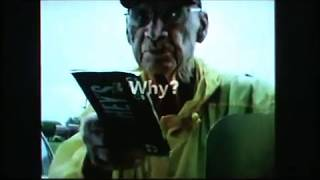 CMGUS VCR CLASSIC COMMERCIALS: HERSHEY'S CHOCOLATE BOB WILLIAMS GIVES AWAY CANDY BARS 17 NOV 2019