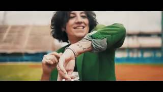 Micol Barsanti - CHISSENE FREGA [Official Video]