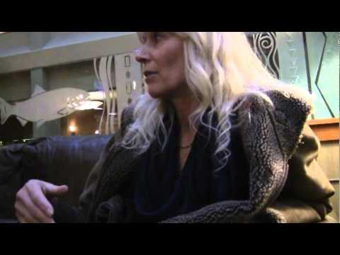 Hathor Meditation interview & discussion
