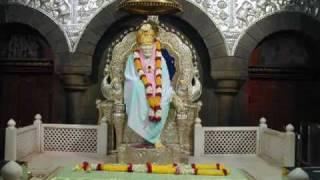 Manasa Bhajare Gurucharanam