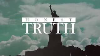 Ehrlich Wahrheit - Az 38 Spesh (produziert von midnite)