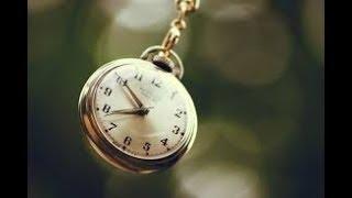 Как посмотреть точное время в Киеве и в любом другом городе