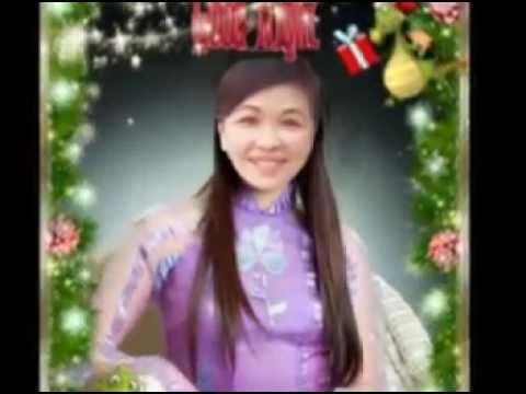 Dem Trang Tinh Yeu Gmc Band Cau Vong Sau Con Mua Cao Thai Son Hao Pham