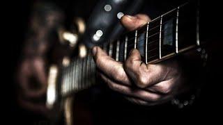 تعليم الجيتار كورد اغنية لما تلاقينا جميلة جدا yosef zak