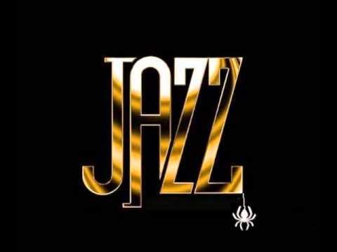 Top Tracks - Alfonzo Blackwell