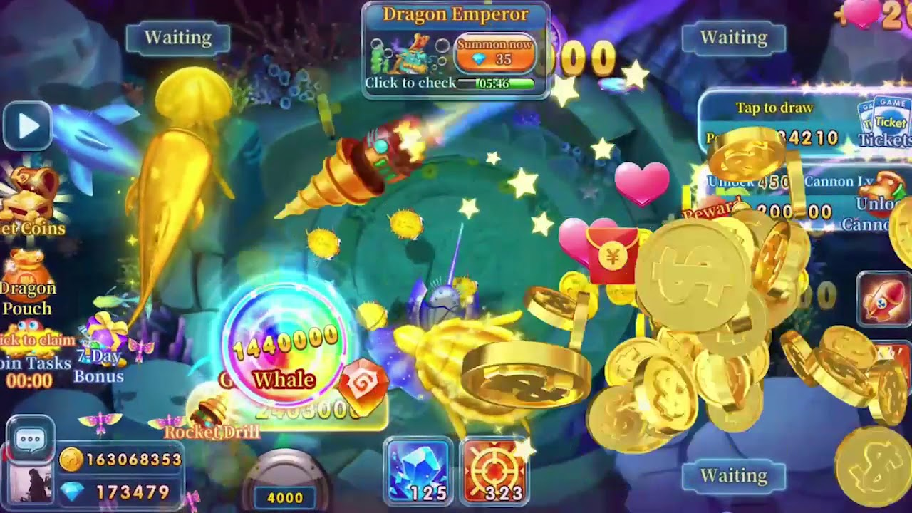 Fishing Casino Free Fish Game Arcades 1 0 3 9 0 Apk Download Com Golden Fishing Android Avidly Apk Free
