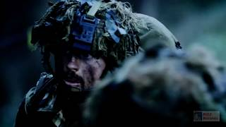 British Military Power 2014 | HD