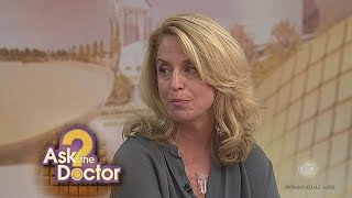 Dr. laura berman answered sex, love and relationship advice on windy city live nov. 6, 2017.