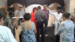 Поздравление с юбилеем свадьбы 27 лет 25.08.2013