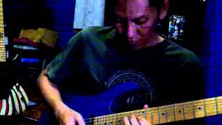 Jeffry Jauharis.sh(EVNSPY),Yanto,Tyas (PALEMBANG TRIO GUITAR) ROCK FUSION