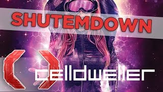 Celldweller - ShutEmDown