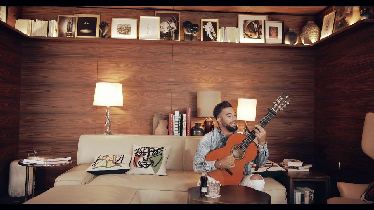 Kendji - La cancion del mariachi (Cover d'Antonio Banderas et Los ...