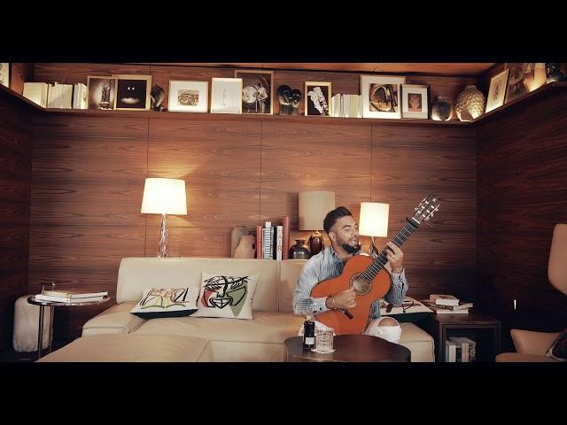 Kendji - La cancion del mariachi (Cover d'Antonio Banderas et Los Lobos)