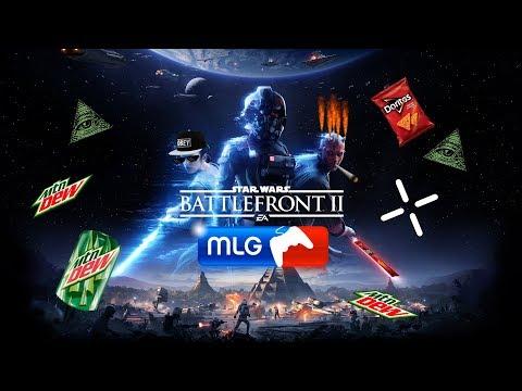 mlg-star-wars-battlefront-2-trailer
