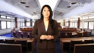 Coulterville Californnia  Bankruptcy Lawyers call 1-888-505-23…