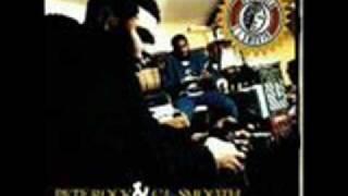 Pete Rock & C.L. Smooth - The Main Ingredient