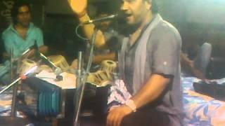 Download Hindi Video Songs - kirtidan gadhvi duha chhand
