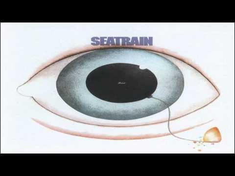 Seatrain Flute Thing 1973