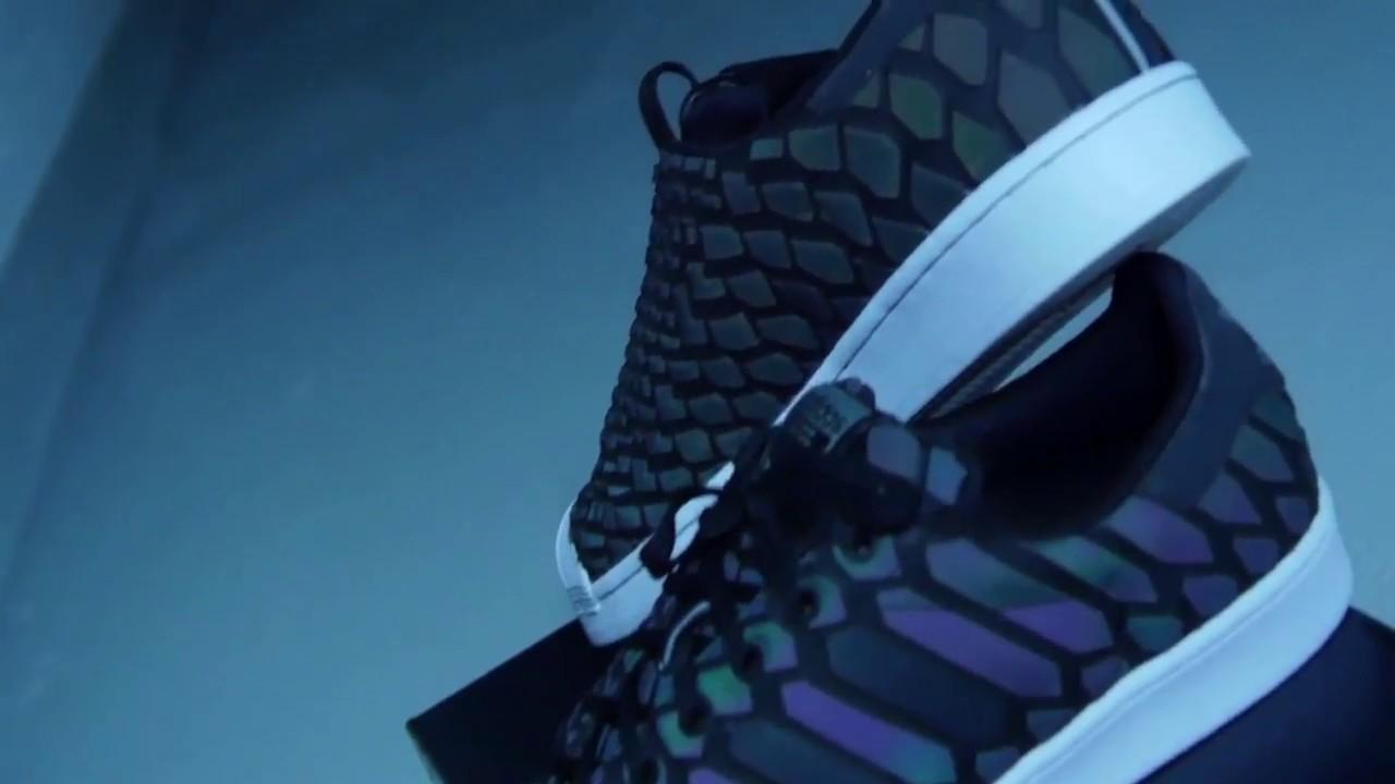 new styles 511ba b0040 adidas Originals Superstar Xeno
