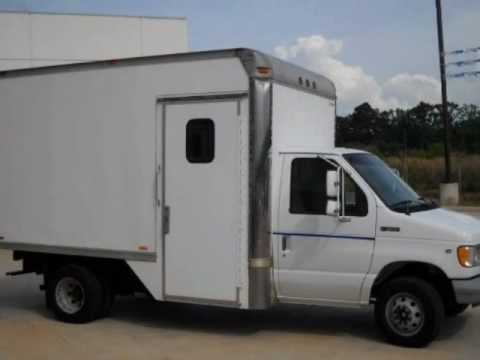 Cube Camper Www Picturesso Com