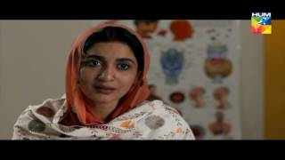Sammi Last Episode |  HUM TV Drama 25 -6-2017 |  YouTube