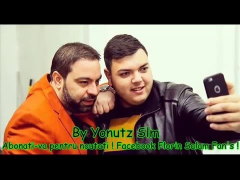 Florin Salam si Leo de la Kuweit Asta inseamna sa fii mafiot 2016