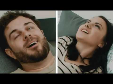 Curtis Lepore -  When you bump into your crush