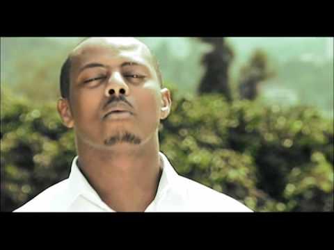 Kizito Mihigo - Turi abana b'u Rwanda - Rwandan diaspora Song