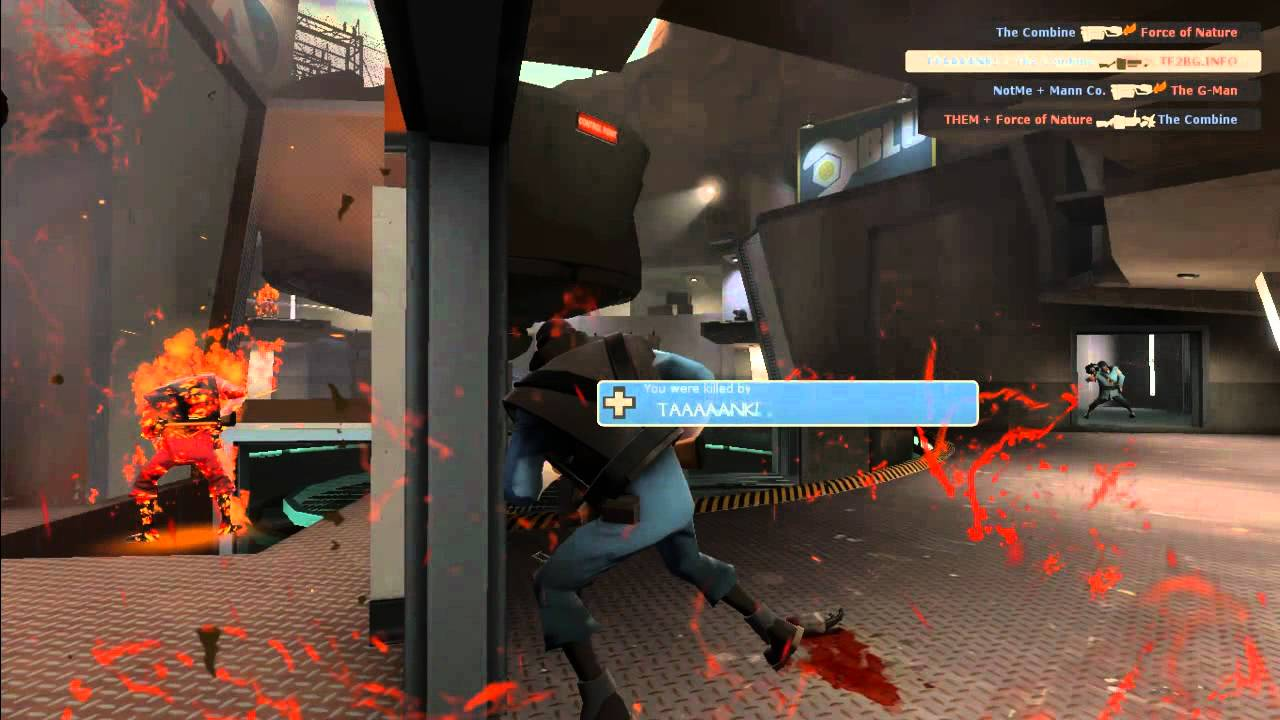 team fortress 2 torrent download full game