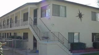 El Sereno apartment rentals, house rentals and real estate