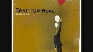 Watch Sanctus Real Dont Give Up video