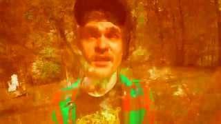 Slug Christ - I'm Stressed Out Man
