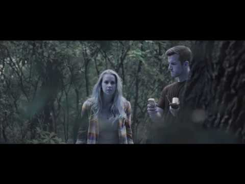 Screamworks Records: DEVIL'S TREE - ROOTED EVIL (Chad Cannon)