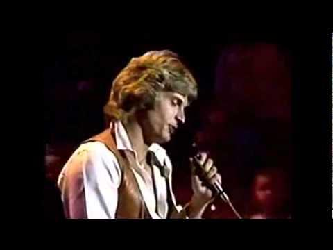 rex smith you take my breath  original 1978 version